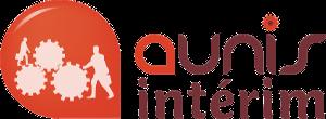 Aunis-interim